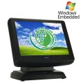 Terminal POS - POSIFLEX KS-7215 + Windows Embedded